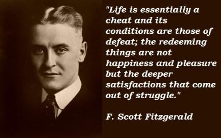 f-scott-fitzgeralds-quotes-2