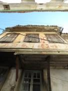 Bottoms up - Kusadasi, Turkey - April 2015 - by Anika Mikkelson - Miss Maps
