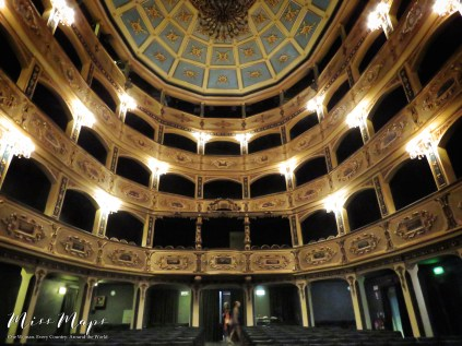 exit-stage-right-teatru-manoel-malta-by-anika-mikkelson-miss-maps-www-missmaps-com