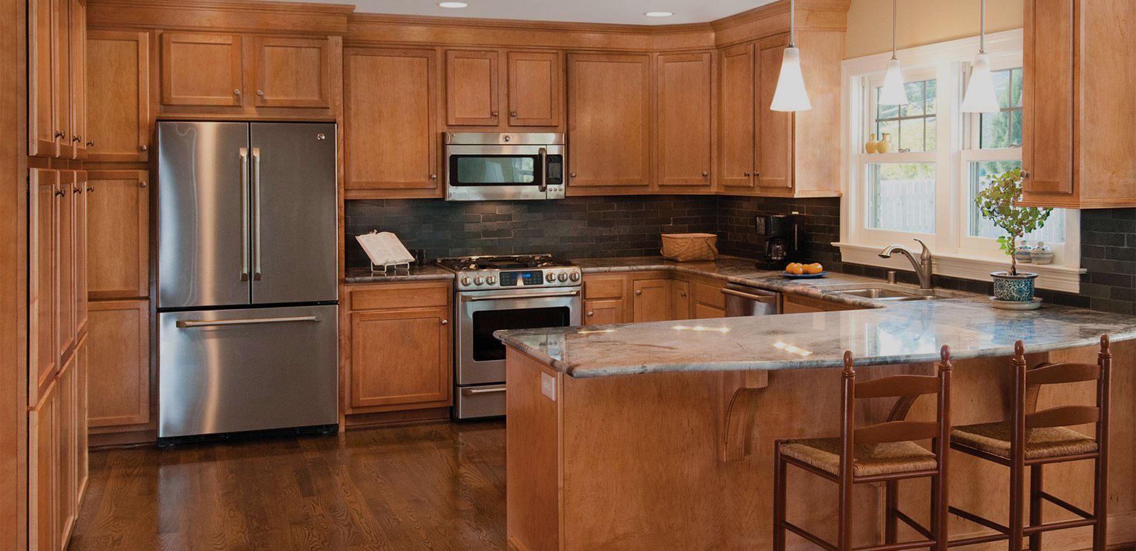 restore kitchen cabinets round table and chairs cabinet restoration antique furniture restorer