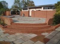 Patios Coventry. BeautifulGardensOnline Co Uk Garden ...