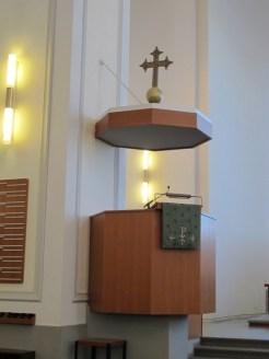 20130123-054338.jpgSuomenlinna Church
