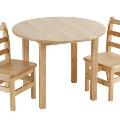 Childrens Table And Chairs Gravity Chair Home Depot Game Tables For Children Beautiful