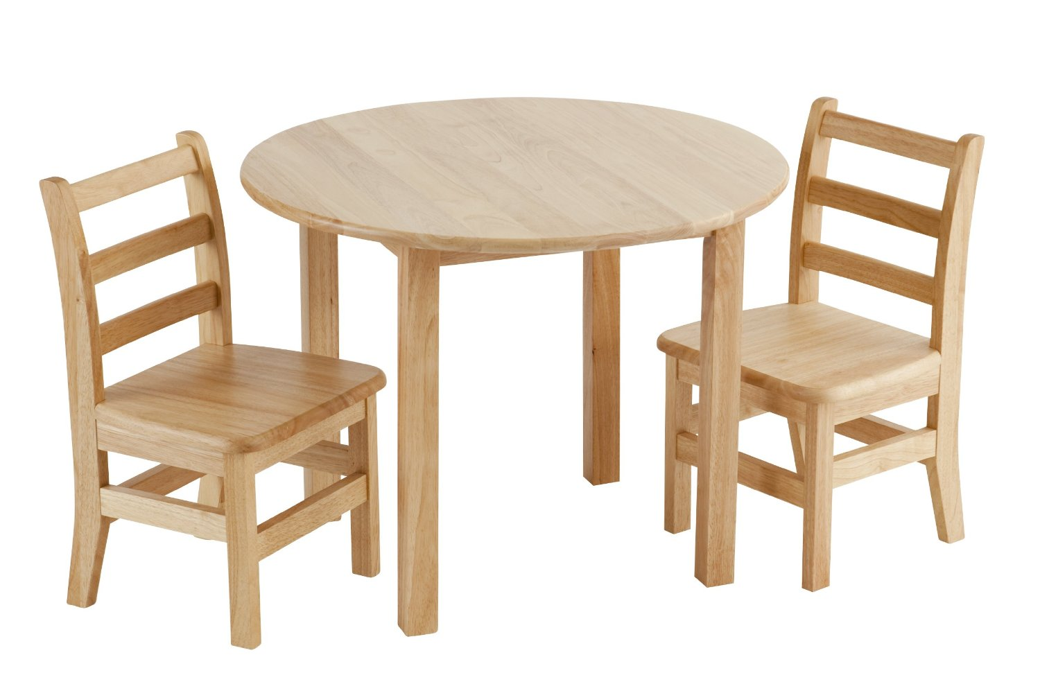 Wooden Table And Chairs Game Tables And Chairs For Children Beautiful Home And