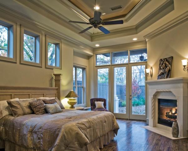 mediterranean bedroom design ideas The Mediterranean Bedroom Decorating Ideas   Beautiful Homes Design