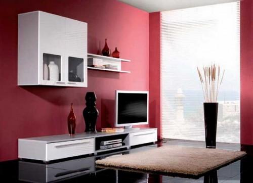 Home Interior Design Color Trends  Beautiful Homes Design