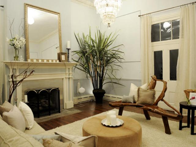 classic living room designs country themed furniture the modern design ideas beautiful homes