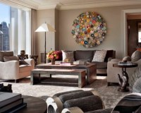 Wall Color Trends 2014   Beautiful Homes Design
