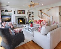 Cute Living Room Ideas