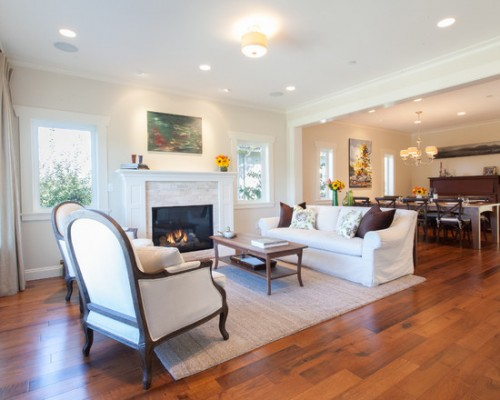 living room lighting fixtures design ideas with brown leather sofa light beautiful homes gallery