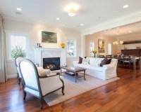 Living Room Light Fixtures | Beautiful Homes Design