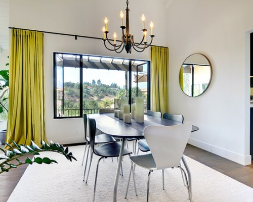 Chartreuse The Color You Never Knew You Needed  Beautiful Homes Design