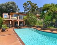 Nice Pool   Beautiful Homes Design