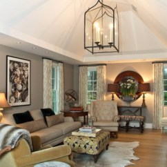 Living Room Lighting Fixtures Small For Indian Decor Ideas Beautiful Homes Design Point Of The In They Not Only Provide Overall But Are Generally Responsible Creating A Dazzling And