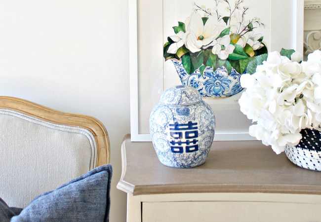 Create A Happy Home With Five Simple Tips