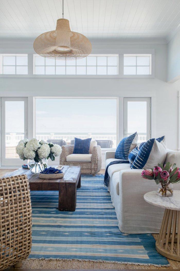 coastal decor