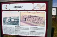 Litlibaer