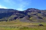 Öxnadalur Valley