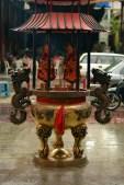 Guan Thian Siang Ti temple