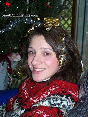 Merry Christmas 06 025blog