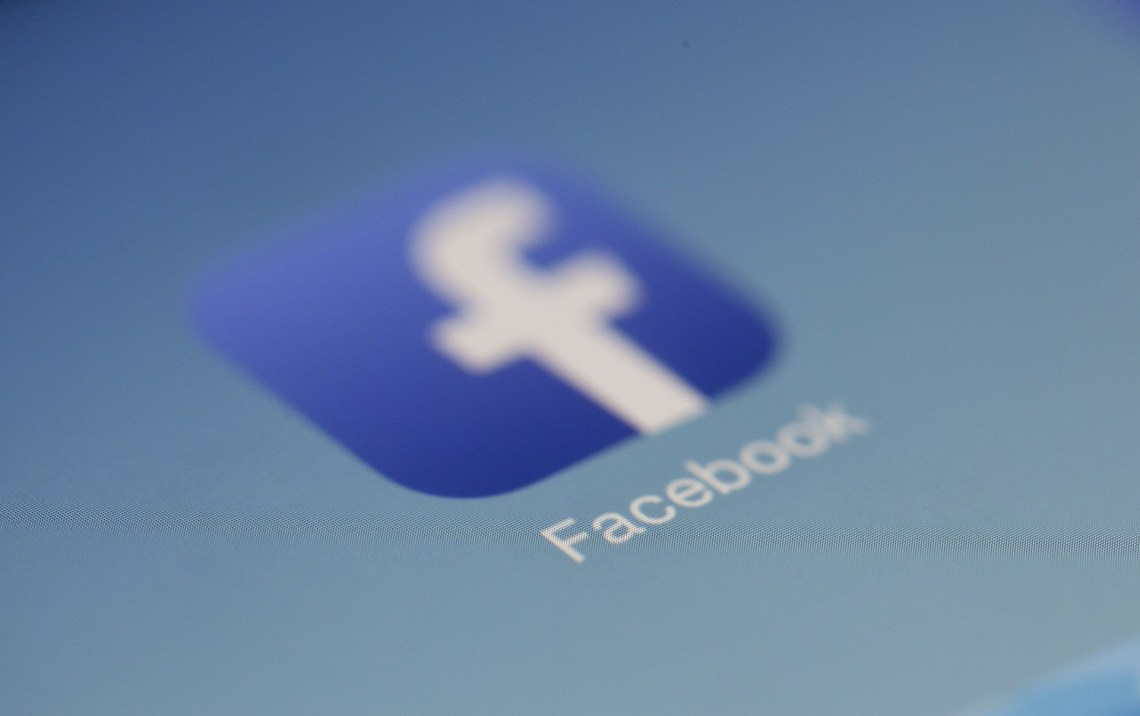 On being a Facebook addict, privacy, and pleasing people