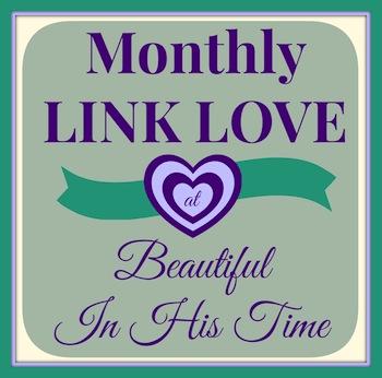 link love July 14