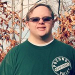 Etched Upon My Heart Forever {Diagnosis Spotlight: Down Syndrome}
