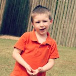 "Ezra's Story: from ""typical"" to a behavioral diagnosis"