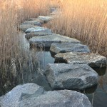 Stepping Stones to Grace: There Are No Wasted Church Experiences
