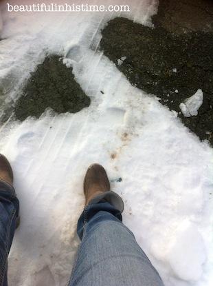 snow days 3