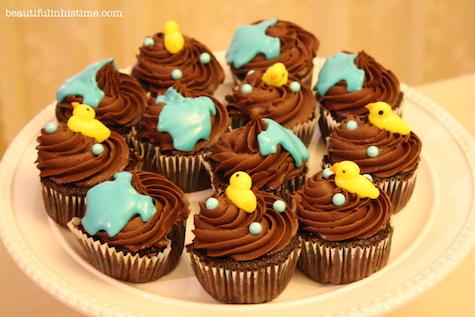 06 gluten free cupcakes