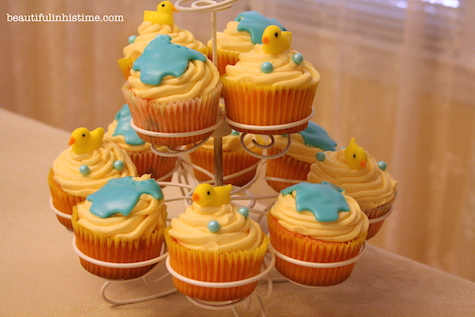 07 gluten free cupcakes