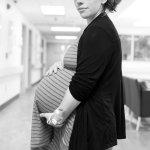 The Best Laid Birth Plan