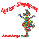 Social Skills CDs for Children with Special Needs