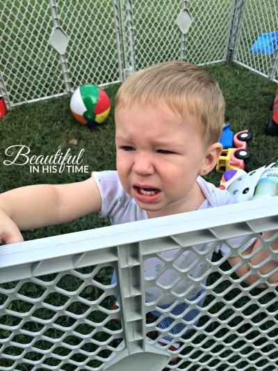 baby-jail