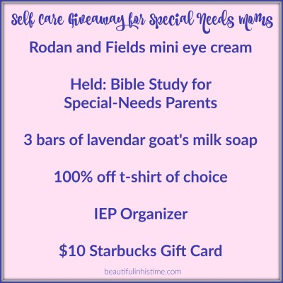 special-needs-moms-giveaway