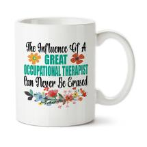 The Influence Of A Great Occupational Therapist Can Never Be Erased
