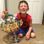 K'Nex: the one toy that keeps my ADHD kid focused for HOURS