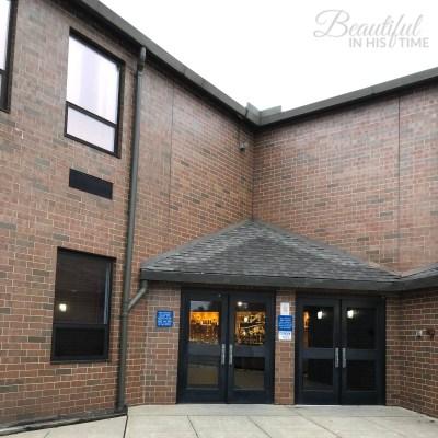 Heritage Christian School Brooklyn, Ohio Cleveland