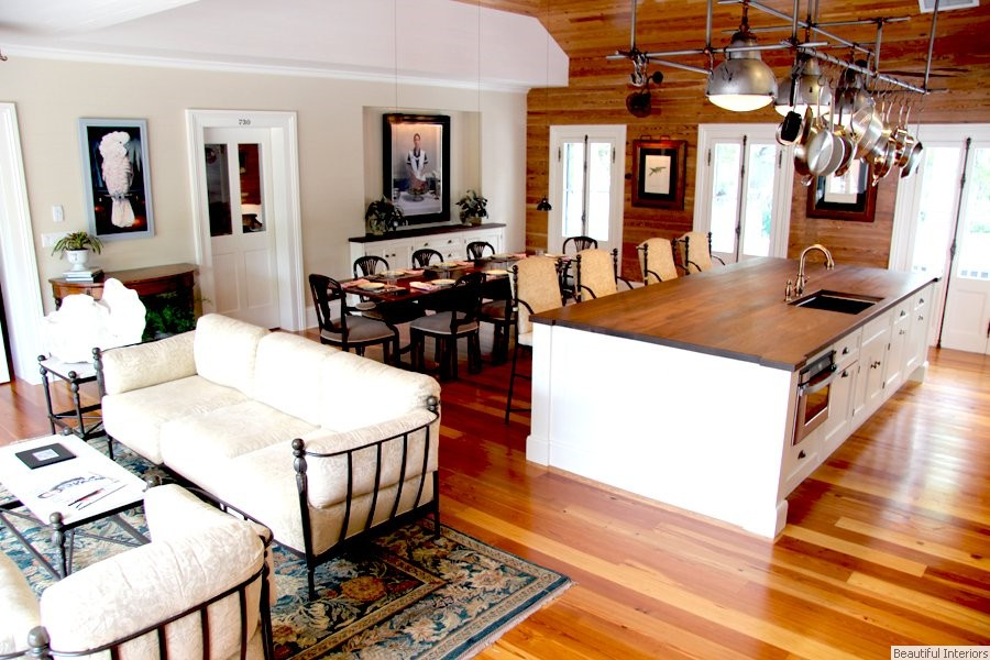 About Beautiful Interiors Interior Designers In Boston Key West