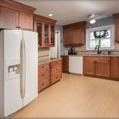 Solid Wood Kitchen Cabinets Wholesale Childrens Play Sets Fabuwood Cabinetry | Beautiful Kitchens