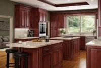 JSI Cabinetry | Beautiful Kitchens