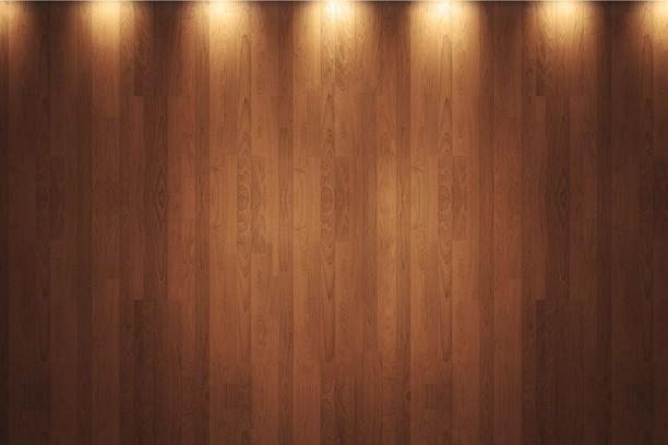 Rustic Fall Desktop Wallpaper خلفيات خشب مجموعه من فنون الاخشاب فى الخلفيات قلوب فتيات