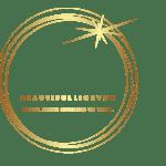 Beautifullight UK Logo