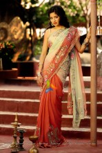 0006-poonam-kaur-high-resolution-portfolio6