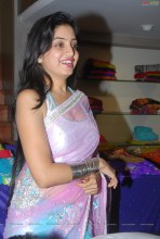 0021-poonam-kaur-high-resolution-nagavalli-collections21