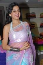 0026-poonam-kaur-high-resolution-nagavalli-collections26