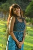 poonam-kaur-nagavalli-high-resolution3