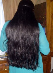 long hair indian women beautiful