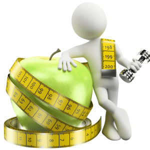 weight management, weight loss, hypnosis